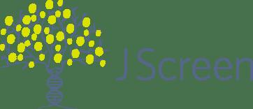 logo-jscreen-retina