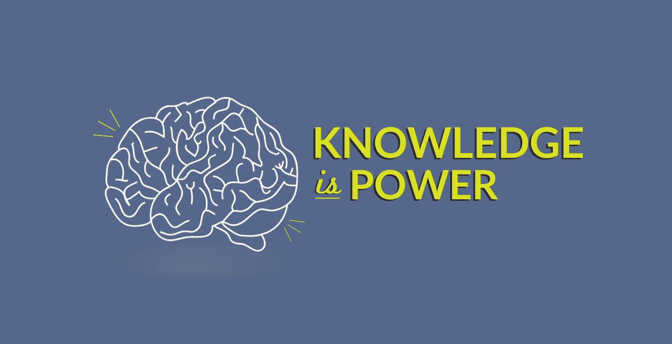 jscreen knowledge genetic screening