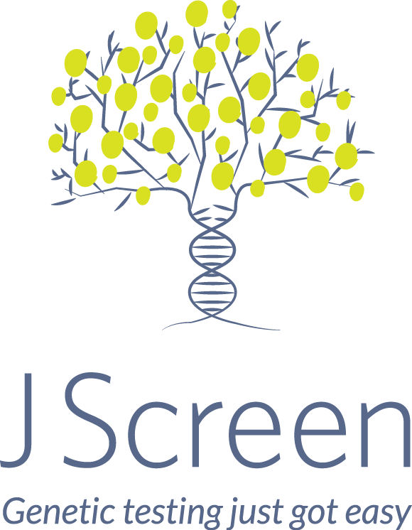 JScreenLogo_Vert_300