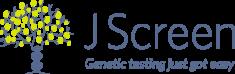 jscreen_log